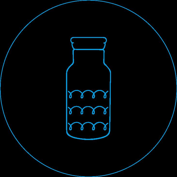 flasket logo